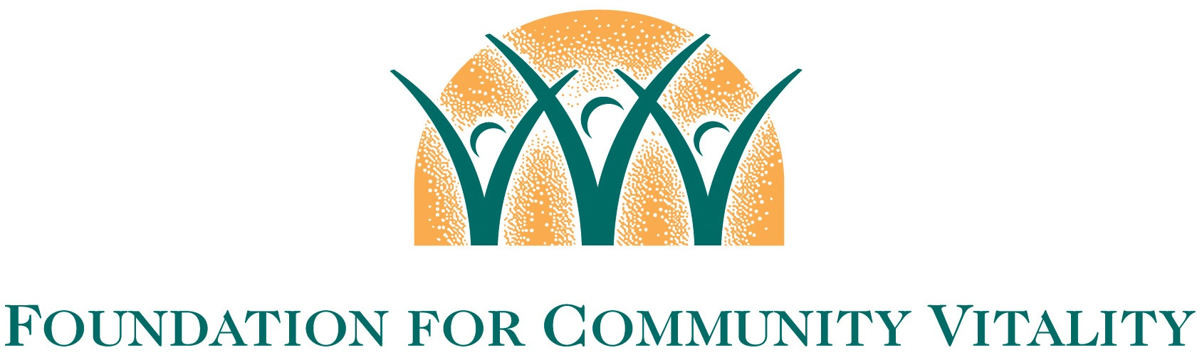 Foundation for Community Vitality