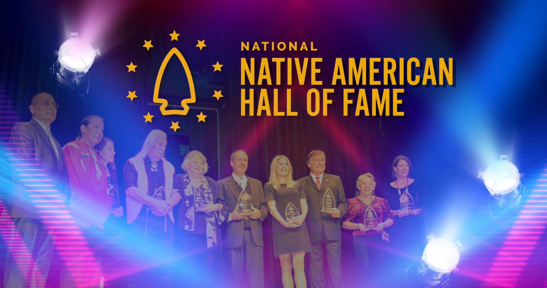Native-American-Hall-of-Fame---Website-Image-Working1
